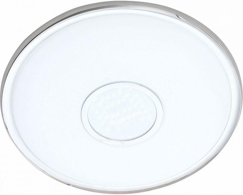 Светильник накладной ST-Luce Funzionale, 60W. SLE351.112.01SLE351.112.01Светильник накладной ST-Luce Funzionale, 60W. SLE351.112.01