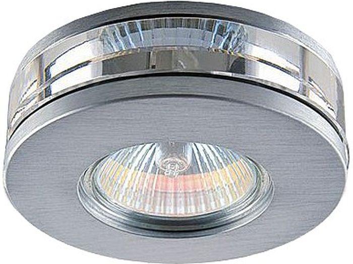 Светильник встраиваемый Lightstar Alume, GU5.3, 50W. LS_002079LS_002079Светильник встраиваемый Lightstar Alume, GU5.3, 50W. LS_002079