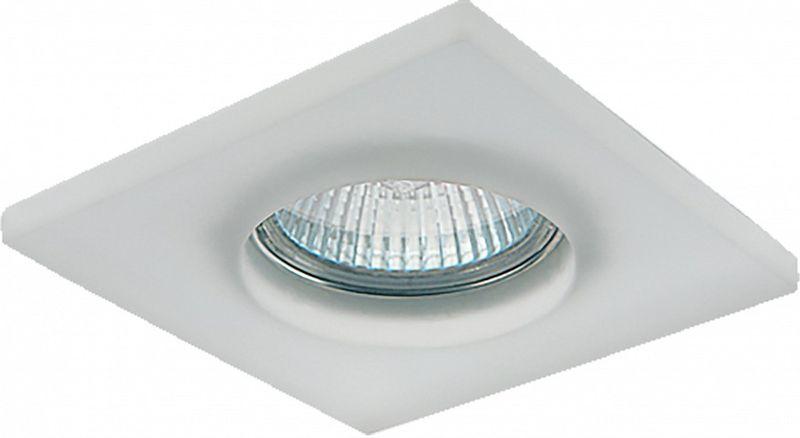 Светильник встраиваемый Lightstar Anello, GU5.3, 50W. LS_002250LS_002250Светильник встраиваемый Lightstar Anello, GU5.3, 50W. LS_002250