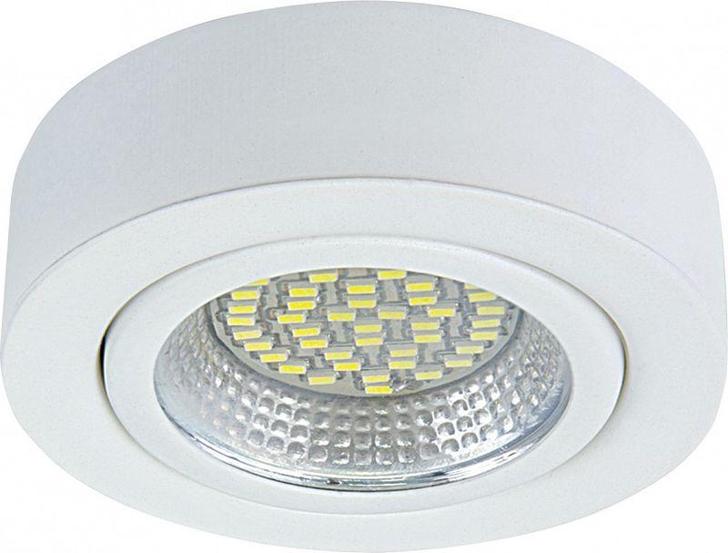 Светильник накладной Lightstar Mobiled, 42858W. LS_003330LS_003330Светильник накладной Lightstar Mobiled, 42858W. LS_003330