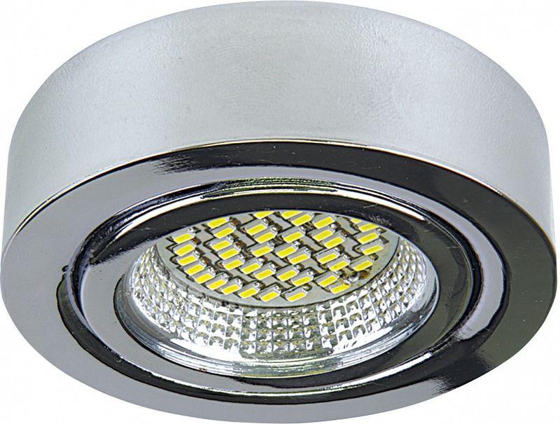 Светильник накладной Lightstar Mobiled, 42858W. LS_003334LS_003334Светильник накладной Lightstar Mobiled, 42858W. LS_003334