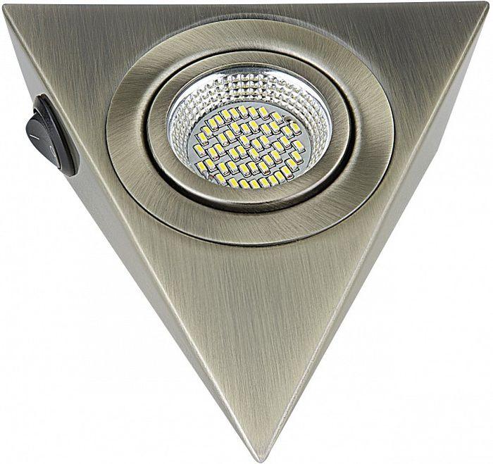 Светильник накладной Lightstar Mobiled Ango, 42858W. LS_003341LS_003341Светильник накладной Lightstar Mobiled Ango, 42858W. LS_003341