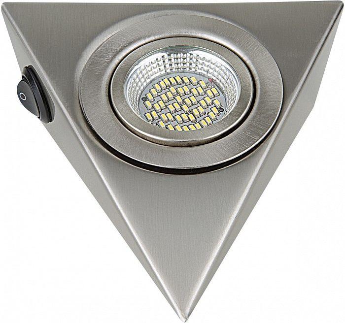 Светильник накладной Lightstar Mobiled Ango, 42858W. LS_003345