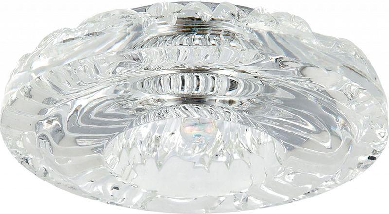 Светильник встраиваемый Lightstar Espresso Cr, G9, 40W. LS_004520LS_004520Светильник встраиваемый Lightstar Espresso Cr, G9, 40W. LS_004520