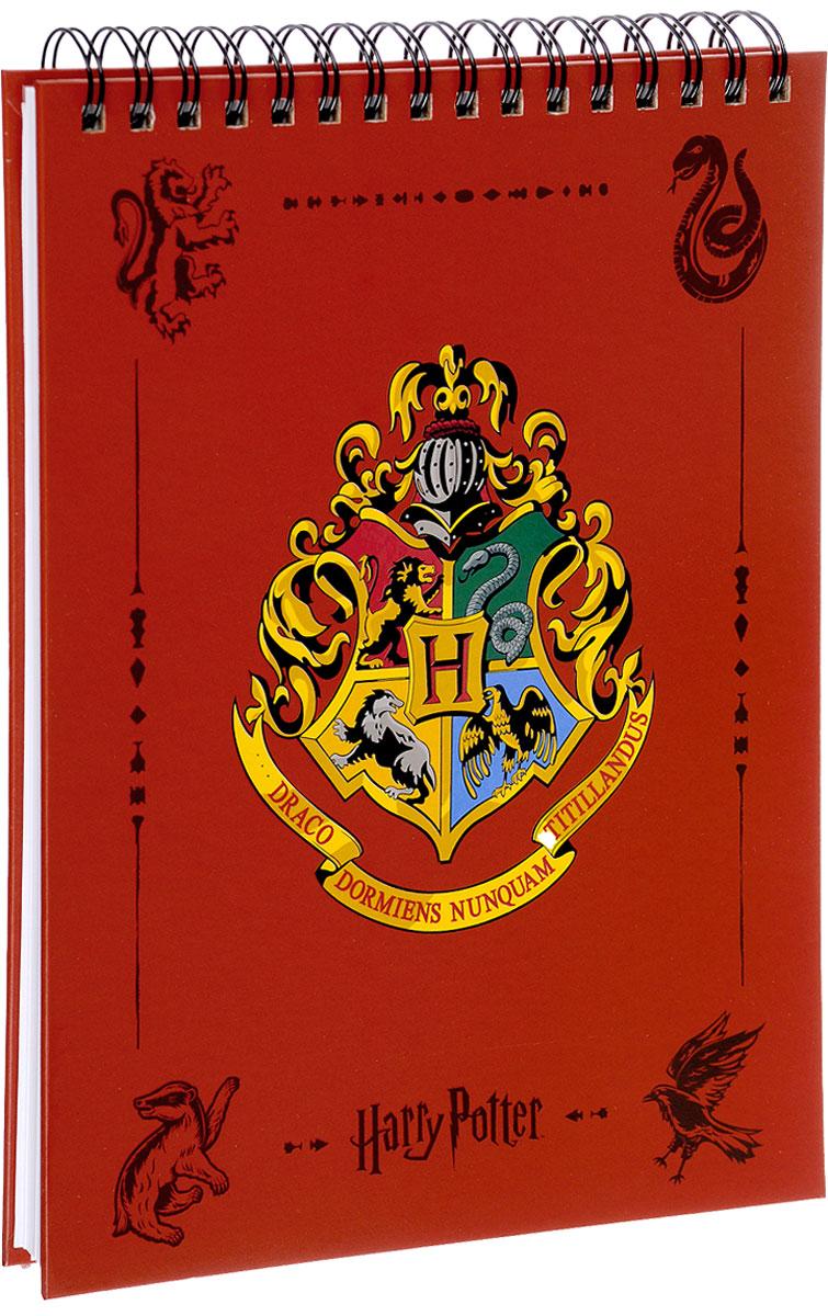 Harry Potter. Планшет для записи электронный планшет для рисования