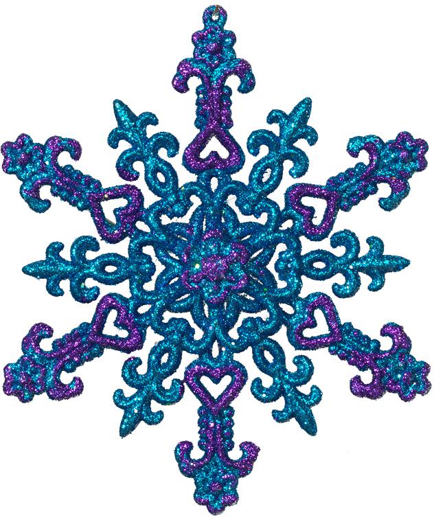 Украшение для интерьера новогоднее Erich Krause Снежинка кружевная. Вид 1, 12,5 см. 4032140321_синий,фиолетовый_ вид1Снежинка насыщенного синего цвета привлекает внимание своей ажурной кострукцией. Подходит для украшения елки и помещения. Яркий цвет дополняют красочные блестки, завораживающие своим сиянием. Новогодние украшения всегда несут в себе волшебство и красоту праздника. Создайте в своем доме атмосферу тепла, веселья и радости, украшая его всей семьей.