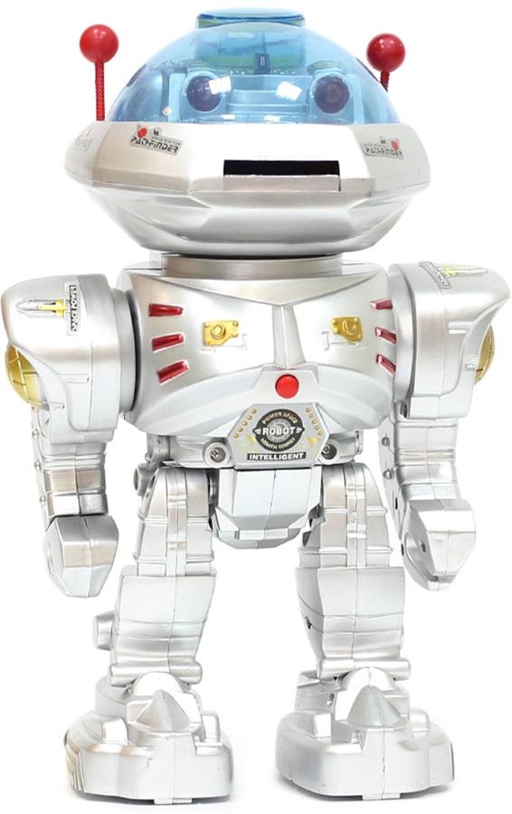 Taiko Кибербот Робот R0090 - Фигурки