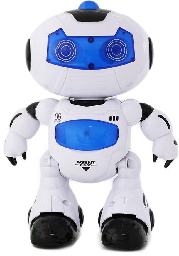 Taiko Кибербот Робот-транформер R0120 - Фигурки