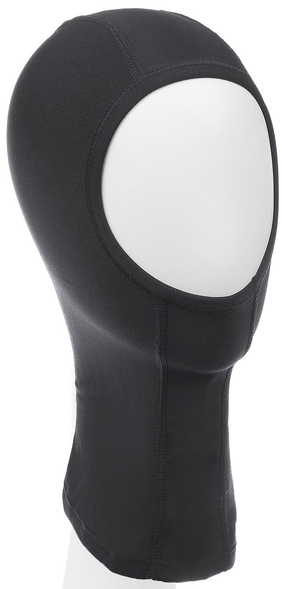 Балаклава десткая Accapi , цвет: черный. A833_999. Размер универсальный - Национальная Атрибутика