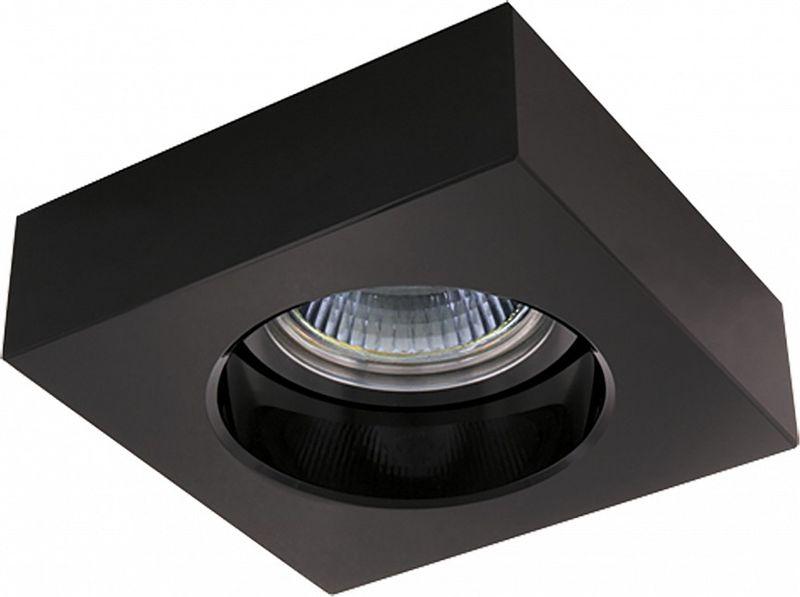 Светильник встраиваемый Lightstar Lui, GU5.3, 50W. LS_006127LS_006127Светильник встраиваемый Lightstar Lui, GU5.3, 50W. LS_006127