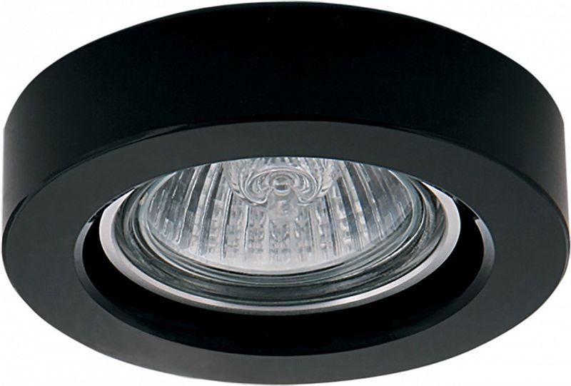 Светильник встраиваемый Lightstar Lei, GU4, 50W. LS_006157LS_006157Светильник встраиваемый Lightstar Lei, GU4, 50W. LS_006157