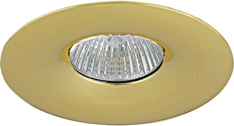 Светильник встраиваемый Lightstar Levigo, GU5.3, 50W. LS_010012LS_010012Светильник встраиваемый Lightstar Levigo, GU5.3, 50W. LS_010012