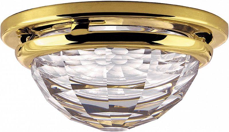 Светильник встраиваемый Lightstar Diva, GU5.3, 35W. LS_030002LS_030002Светильник встраиваемый Lightstar Diva, GU5.3, 35W. LS_030002