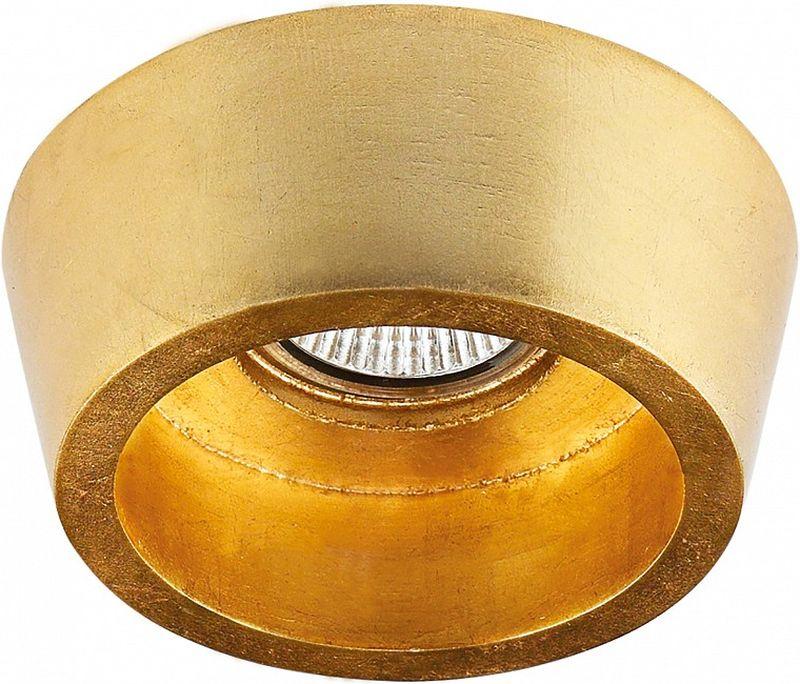Светильник встраиваемый Lightstar Extra, G9, 40W. LS_041012LS_041012Светильник встраиваемый Lightstar Extra, G9, 40W. LS_041012