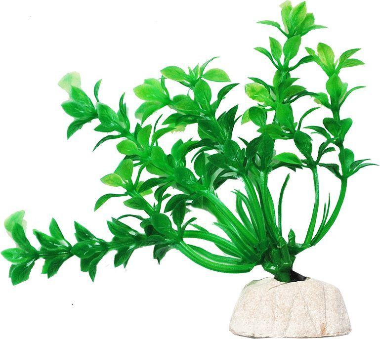 Растение для аквариума Уют Гемиантус зеленый, высота 10 смВК102Пластиковое растение для аквариума Уют Гемиантус зеленый - отличный аксессуар, который украсит ваш домашний аквариум. Изготовлено из искусственных и полимерных материалов. Безопасно для рыб и других аквариумных обитателей.