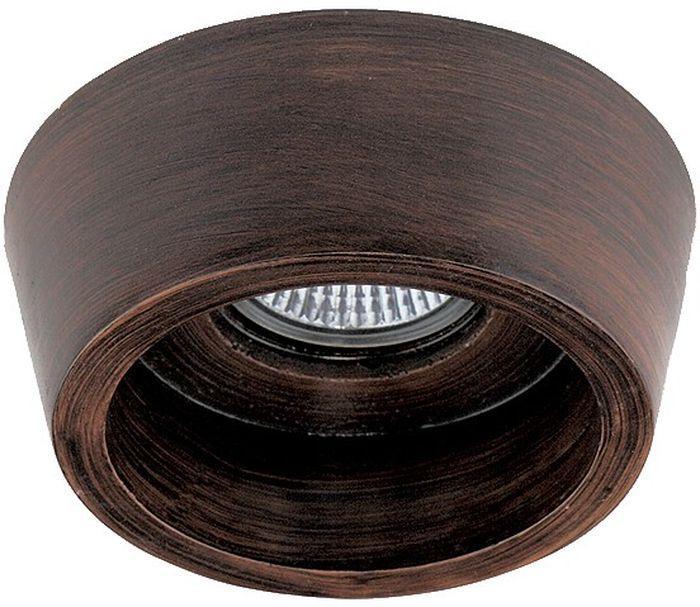 Светильник встраиваемый Lightstar Extra, G9, 40W. LS_041019LS_041019Светильник встраиваемый Lightstar Extra, G9, 40W. LS_041019