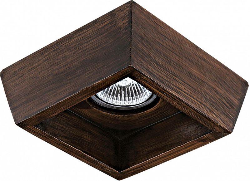 Светильник встраиваемый Lightstar Extra, G9, 40W. LS_041029 встраиваемый светильник lightstar extra 41012 page 3