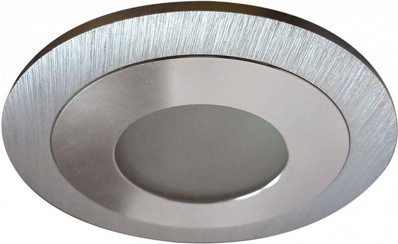 Светильник встраиваемый Lightstar Leddy Cyl, 1W. LS_212170LS_212170Светильник встраиваемый Lightstar Leddy Cyl, 1W. LS_212170