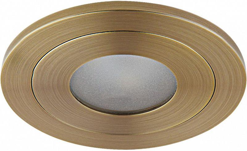 Светильник встраиваемый Lightstar Leddy Cyl, 1W. LS_212173LS_212173Светильник встраиваемый Lightstar Leddy Cyl, 1W. LS_212173