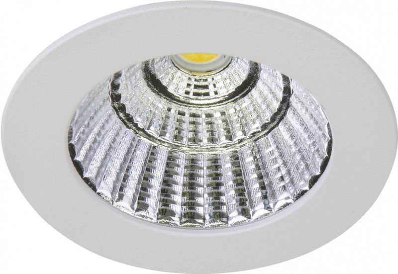Светильник встраиваемый Lightstar Soffi, 8W. LS_212416LS_212416Светильник встраиваемый Lightstar Soffi, 8W. LS_212416