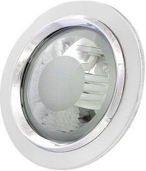 Светильник встраиваемый Lightstar Pento 2XE27, 2 х E27, 15W. LS_213110LS_213110Светильник встраиваемый Lightstar Pento 2XE27, 2 х E27, 15W. LS_213110