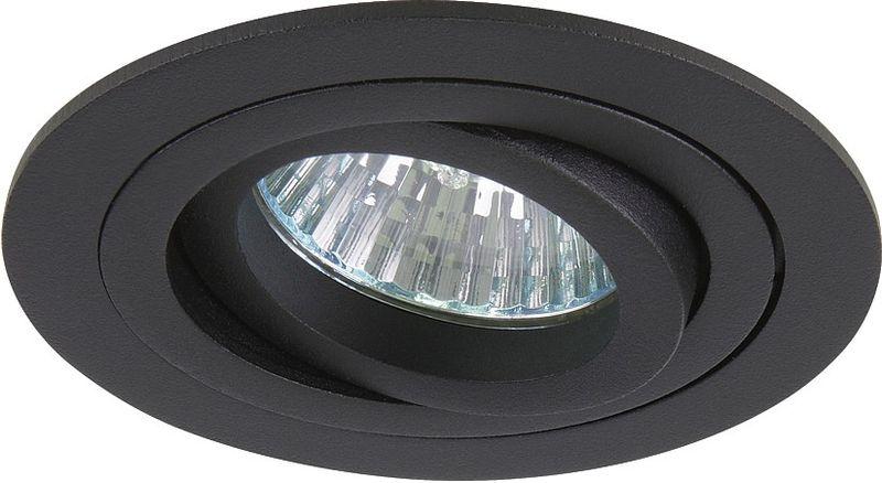 Светильник встраиваемый Lightstar Intero 16, GU10, 50W. LS_214217LS_214217Светильник встраиваемый Lightstar Intero 16, GU10, 50W. LS_214217