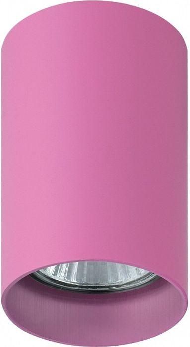 Светильник накладной Lightstar Rullo, GU10, 50W. LS_214432LS_214432Светильник накладной Lightstar Rullo, GU10, 50W. LS_214432