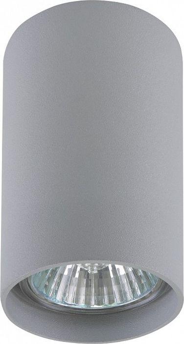 Светильник накладной Lightstar Rullo, GU10, 50W. LS_214439LS_214439Светильник накладной Lightstar Rullo, GU10, 50W. LS_214439
