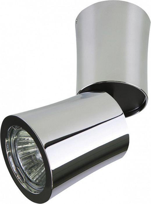 Светильник накладной Lightstar, GU10, 50W. LS_214454LS_214454Светильник накладной Lightstar, GU10, 50W. LS_214454