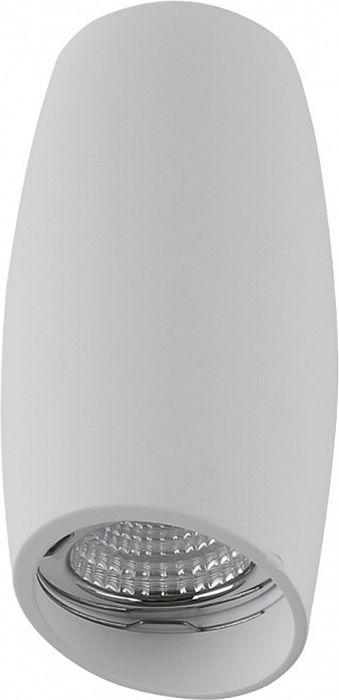 Светильник накладной Lightstar Ballo, GU10, 50W. LS_214466LS_214466Светильник накладной Lightstar Ballo, GU10, 50W. LS_214466
