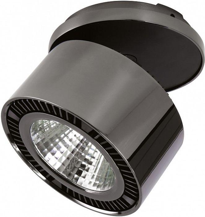 Светильник встраиваемый Lightstar Forte, 15W. LS_214808LS_214808Светильник встраиваемый Lightstar Forte, 15W. LS_214808
