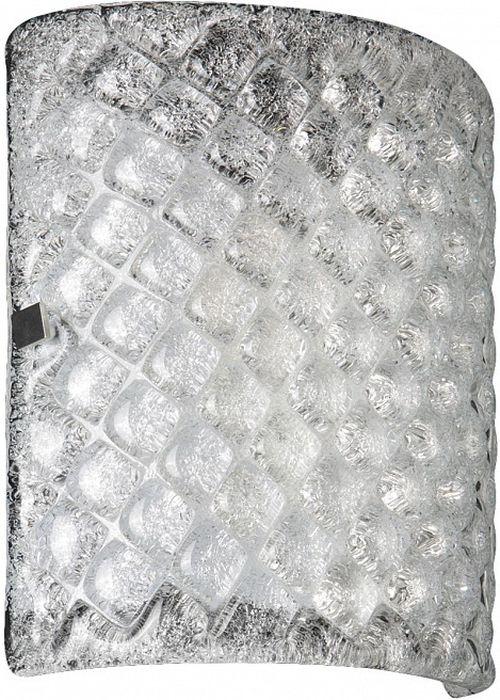 Светильник накладной Lightstar Murano, 2 х E14, 40W. LS_602620LS_602620Светильник накладной Lightstar Murano, 2 х E14, 40W. LS_602620