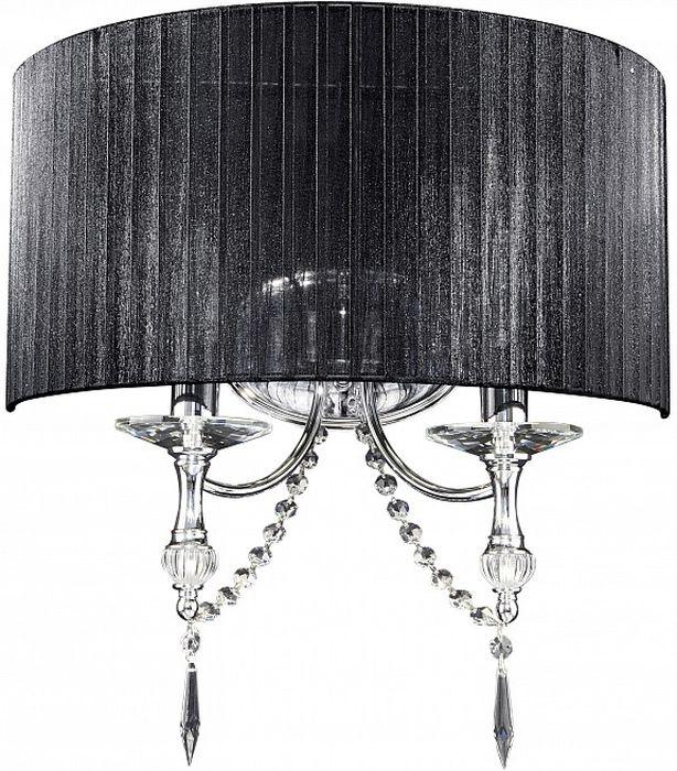 Светильник накладной Lightstar Paralume, 2 х E14, 40W. LS_725627725627Светильник накладной Lightstar Paralume, 2 х E14, 40W. LS_725627