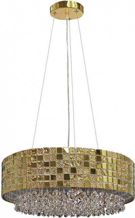 Светильник подвесной Lightstar Bezazz, 6 х G9, 40W. LS_743162LS_743162Светильник подвесной Lightstar Bezazz, 6 х G9, 40W. LS_743162