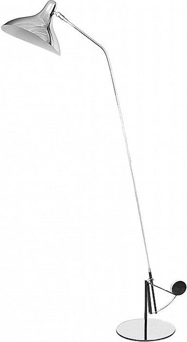 Лампа настольная Lightstar Manti, E14, 40W. LS_764704LS_764704Лампа настольная Lightstar Manti, E14, 40W. LS_764704