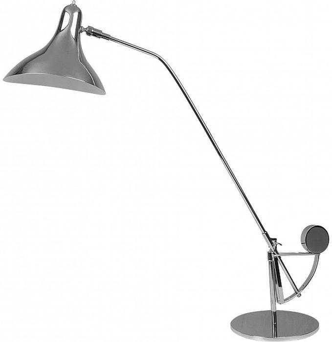 Лампа настольная Lightstar Manti, E14, 40W. LS_764904LS_764904Лампа настольная Lightstar Manti, E14, 40W. LS_764904