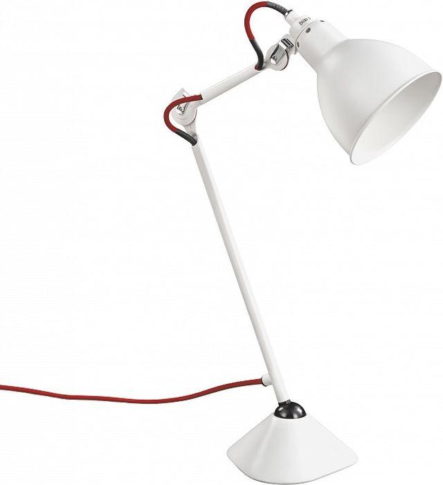 Лампа настольная Lightstar LS-765, E14, 40W. LS_765916LS_765916Лампа настольная Lightstar LS-765, E14, 40W. LS_765916
