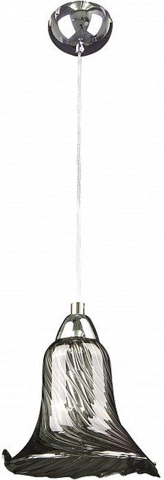 Светильник подвесной Lightstar Colore, G9, 40W. LS_796011