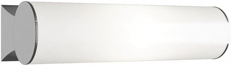 Светильник накладной Lightstar Simple Light, E14, 40W. LS_801810LS_801810Светильник накладной Lightstar Simple Light, E14, 40W. LS_801810