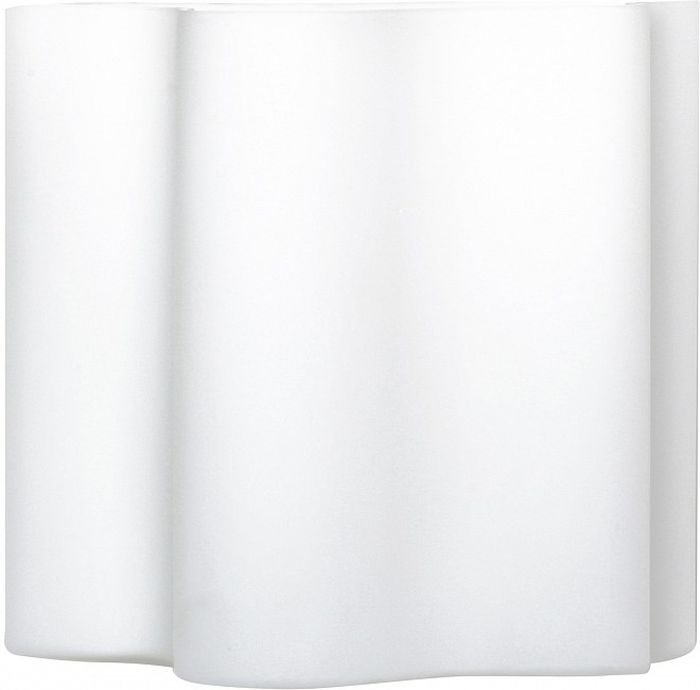 Светильник накладной Lightstar Nubi, E14, 40W. LS_802610802610Светильник накладной Lightstar Nubi, E14, 40W. LS_802610