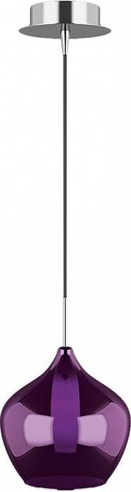 Светильник подвесной Lightstar Pentola, G9, 25W. LS_803049803049Светильник подвесной Lightstar Pentola, G9, 25W. LS_803049