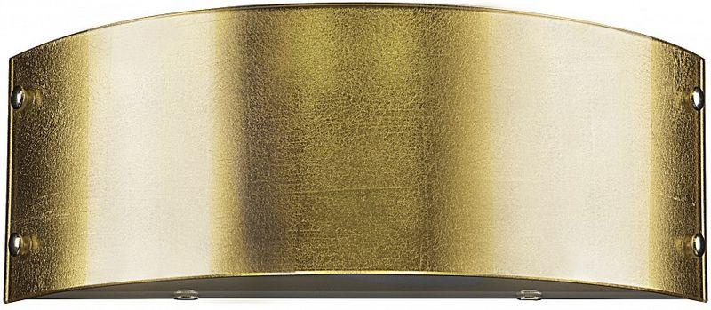 Светильник накладной Lightstar Cupola, 2 х E14, 40W. LS_803522LS_803522Светильник накладной Lightstar Cupola, 2 х E14, 40W. LS_803522