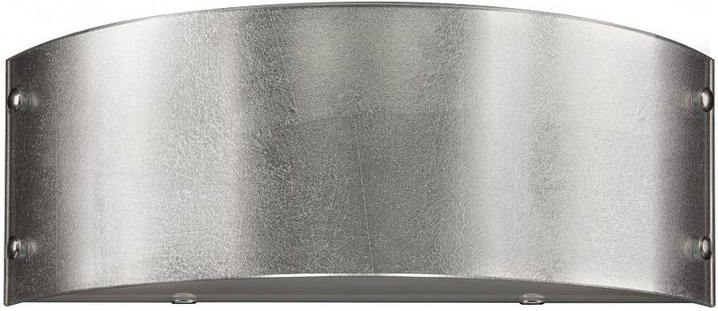 Светильник накладной Lightstar Cupola, 2 х E14, 40W. LS_803524LS_803524Светильник накладной Lightstar Cupola, 2 х E14, 40W. LS_803524