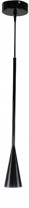 Светильник подвесной Lightstar Conicita, E14, 40W. LS_804117LS_804117Светильник подвесной Lightstar Conicita, E14, 40W. LS_804117