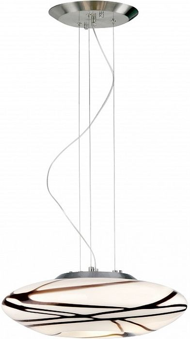Светильник подвесной Lightstar Cioccolato, 3 х E14, 40W. LS_804131LS_804131Светильник подвесной Lightstar Cioccolato, 3 х E14, 40W. LS_804131