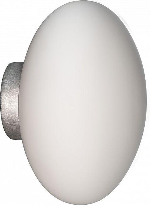 Светильник накладной Lightstar Uovo, G9, 40W. LS_807010807010Светильник накладной Lightstar Uovo, G9, 40W. LS_807010