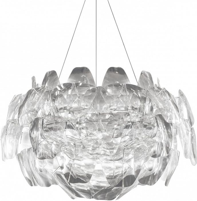 Светильник подвесной Lightstar Simple Light, 3 х E27, 40W. LS_808030LS_808030Светильник подвесной Lightstar Simple Light, 3 х E27, 40W. LS_808030