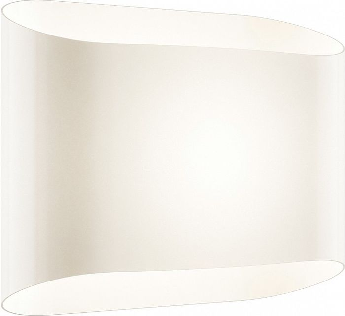 Светильник накладной Lightstar Simple Light, 2 х G9, 40W. LS_808620LS_808620Светильник накладной Lightstar Simple Light, 2 х G9, 40W. LS_808620