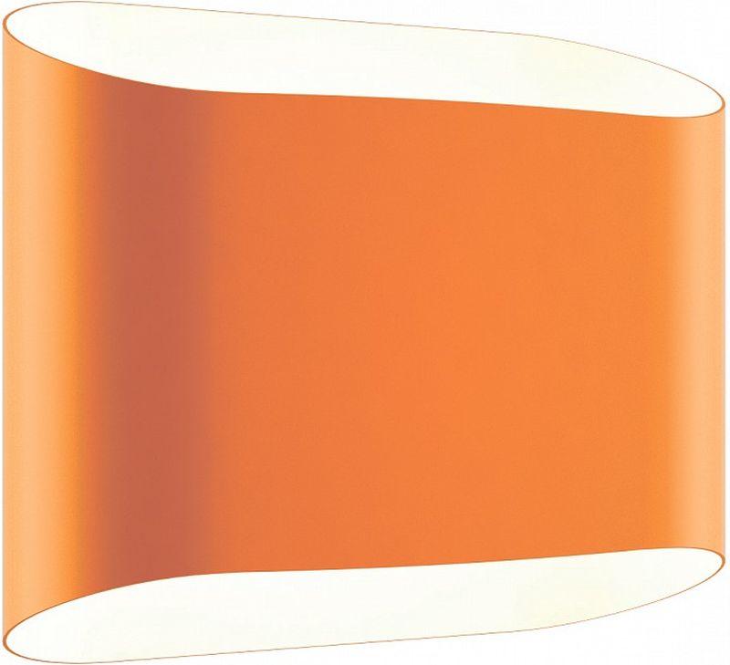 Светильник накладной Lightstar Simple Light, 2 х G9, 40W. LS_808623LS_808623Светильник накладной Lightstar Simple Light, 2 х G9, 40W. LS_808623