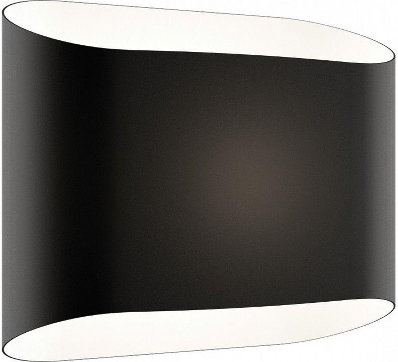 Светильник накладной Lightstar Simple Light, 2 х G9, 40W. LS_808627LS_808627Светильник накладной Lightstar Simple Light, 2 х G9, 40W. LS_808627